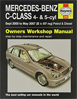 Exceptional Haynes 4780 Service And Repair Workshop Manual