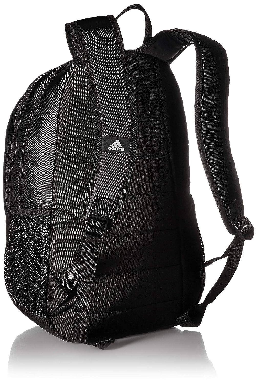 9f2cda8375 Amazon.com  adidas Striker II Backpack