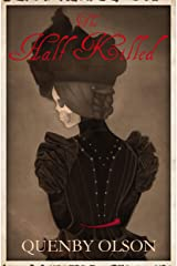 The Half Killed (Sundered Veil) Kindle Edition