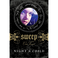 Night's Child: Book Fifteen Super Special (Sweep 15) (English Edition)