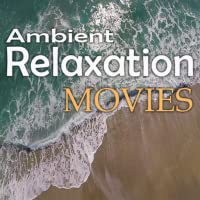 Ambient Relaxation Channel