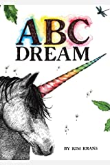 ABC Dream Hardcover