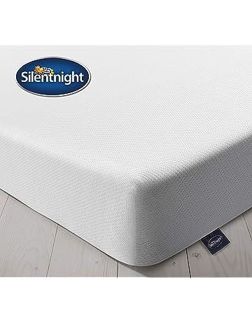single bed mattress cheap