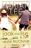 Jaak and Ilse