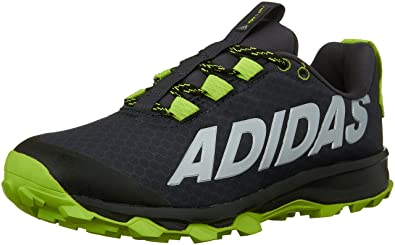 989b74423 adidas Performance Vigor 6 TR K Trail Shoe (Little Kid Big Kid)