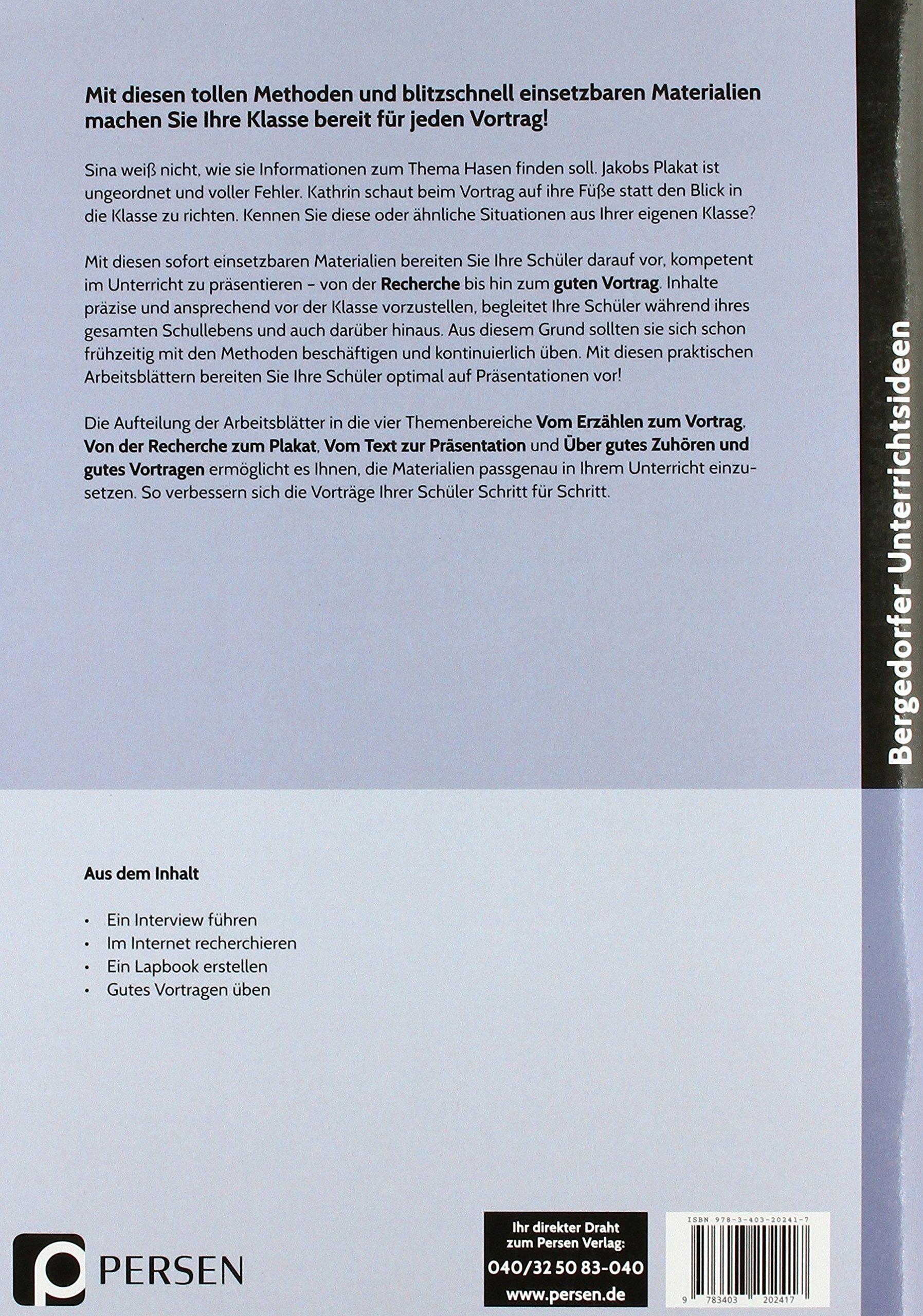 Atemberaubend Wissenschaft Arbeitsblatt Klasse 1 Zeitgenössisch ...