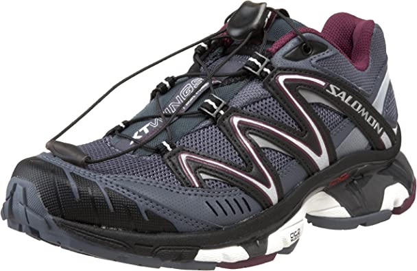 Salomon Women XT Wings 2 108759: : Schuhe