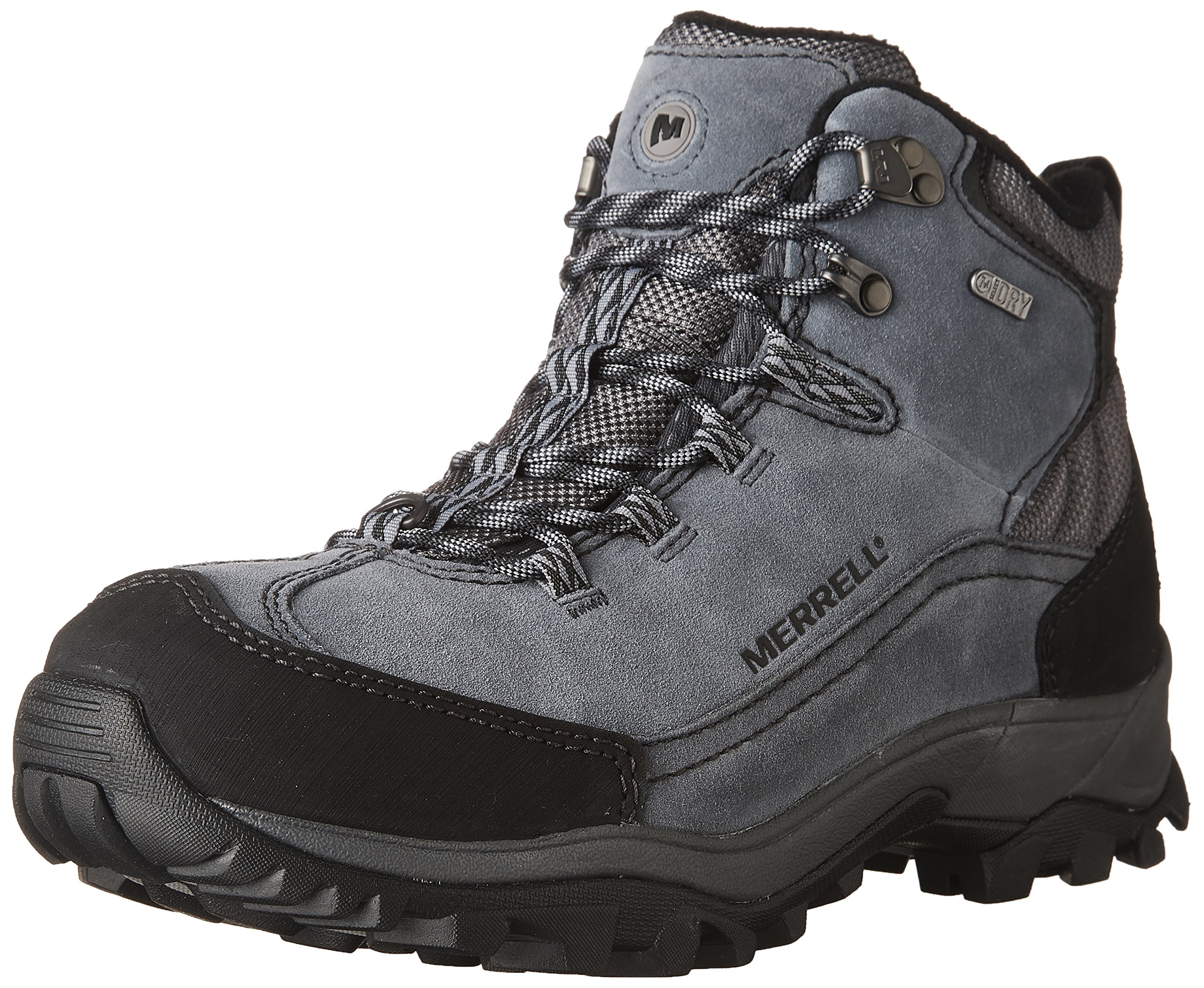 258a225d145 Best Rated in Men's Snow Boots & Helpful Customer Reviews - Amazon.ca