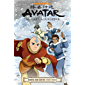 Avatar: The Last Airbender--North and South Part Three (Avatar: The Last Airbender: North and South Book 3) (English…