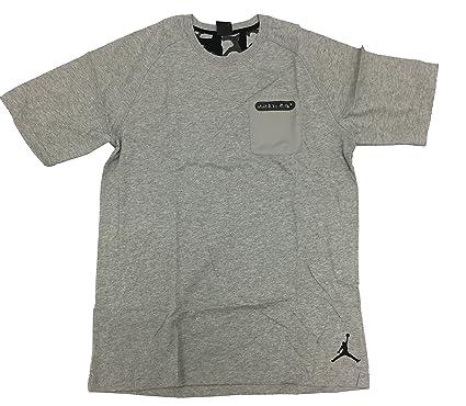 e6a6efc1d1b17 Amazon.com: Car T-shirts Destruct T-shirts Designs Car Customized ...