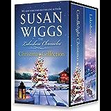 Susan Wiggs Lakeshore Chronicles Christmas Collection: Candlelight Christmas\Lakeshore Christmas (The Lakeshore Chronicles)