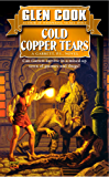 Cold Copper Tears (Garrett, P.I. Book 3)