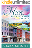 Hope in Sweetwater County