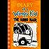 Long Haul: Diary of a Wimpy Kid V9 eKF