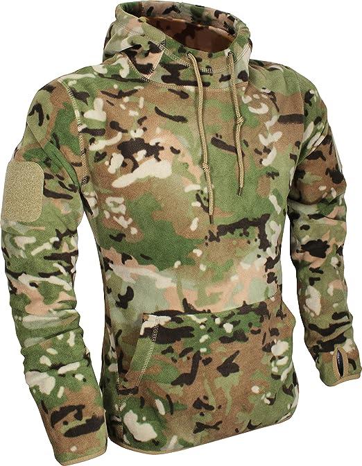 Viper Pull à Capuche  Amazon.fr  Vêtements et accessoires ccef9996fb5