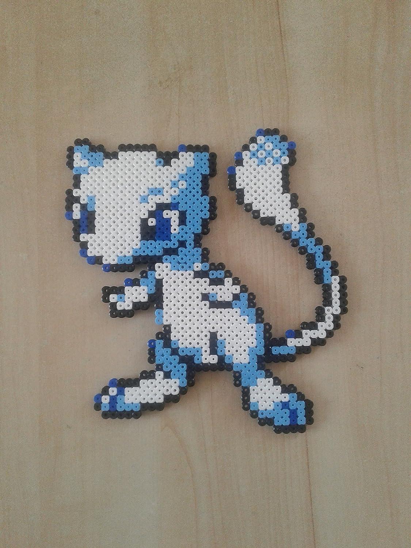 crochet pokemon | Explore Tumblr Posts and Blogs | Tumgir | 1500x1125