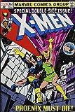 The Uncanny X-Men Omnibus Vol. 2 (New Printing)
