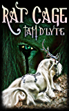 Rat Cage (Prequel) (The Myth-Guided Events Series)