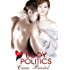 Body Politics (Rod and Cane Society Book 3)