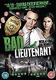Bad Lieutenant [DVD]