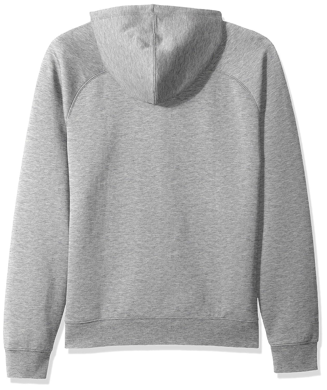 Silver Chine Lacoste Mens Long Sleeve Milano UNI Sweatshirt Sweater 4XL