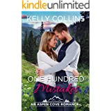 One Hundred Mistakes: An Aspen Cove Romance Book 16
