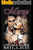 Mercy: A Hitman Romance