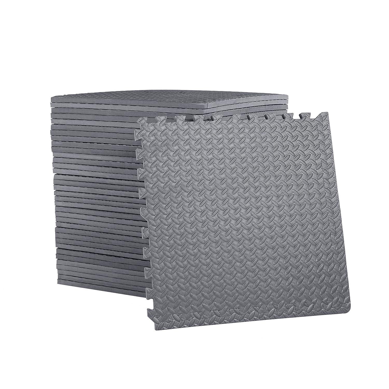 28 Foam Tiles Floor TiFoam Tile