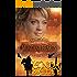 Mail Order Bride - Montana Hearts: Historical Cowboy Mystery Romance Novel (Echo Canyon Brides Book 6)