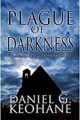 Plague of Darkness Kindle Edition