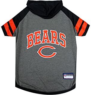 456c79ab2 Amazon.com   NFL CHICAGO BEARS DOG Jersey