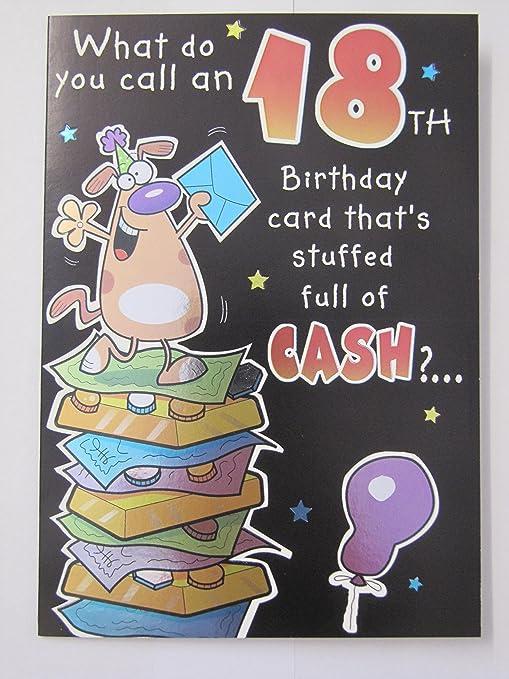 Birthday Cards Aged Hallmark - Tarjeta de felicitación de ...