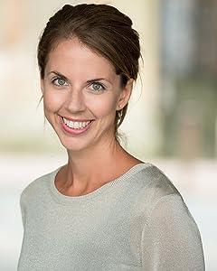 Jenny Ashcroft