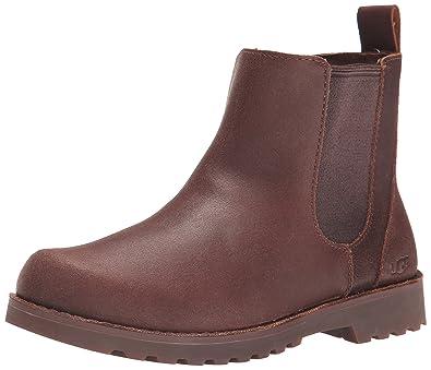 Classiques Mixte Callum Ugg Bottes Et Enfant Chaussures tqB1WqvEwd