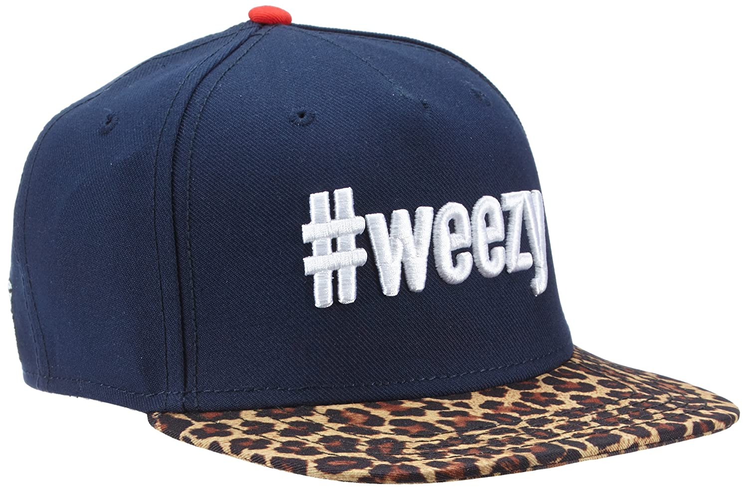 Cayler   Sons Weezy - Adults  Cap 5750524226fa