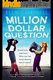 Million Dollar Question (English Edition)