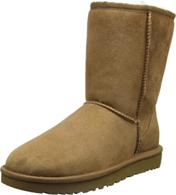 ugg outlet quebec