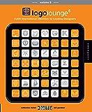 LogoLounge 5: 2,000 International Identities by Leading Designers (Logolounge (Paperback))