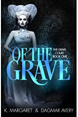 Of The Grave Kindle Edition