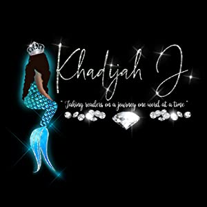 Khadijah J.