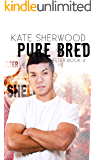 Pure Bred: Book Four of the Shelter Series