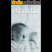 Aborto: Discursos Populares