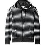 Men's Fashion Hoodies & Sweatshirts