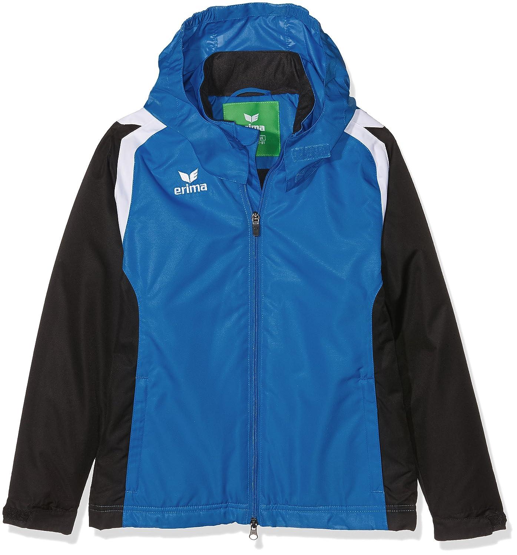 Erima Childrens Razor 2.0 Winter Jacket