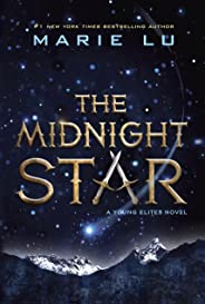 The Midnight Star (Young Elites Book 3) (English Edition)