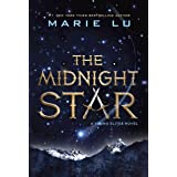 The Midnight Star (Young Elites Book 3)