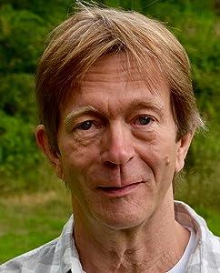 Alan Hines