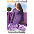 His Amish Baby: Amish Love (Amish Christian Romance Book 3)