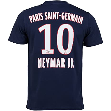 abbigliamento Paris Saint-Germain nuova