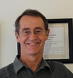 Dr House Kuttner